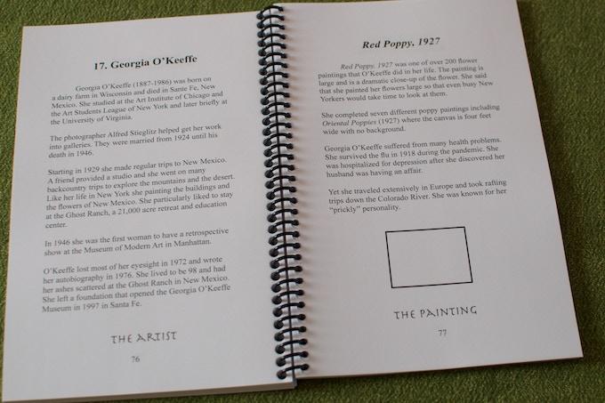 Make 100 American Art Stamp Albums by Stuart Bradley