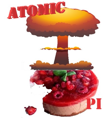 ATOMIC Pi - A high power alternative to RPi by Team IoT — Kickstarter