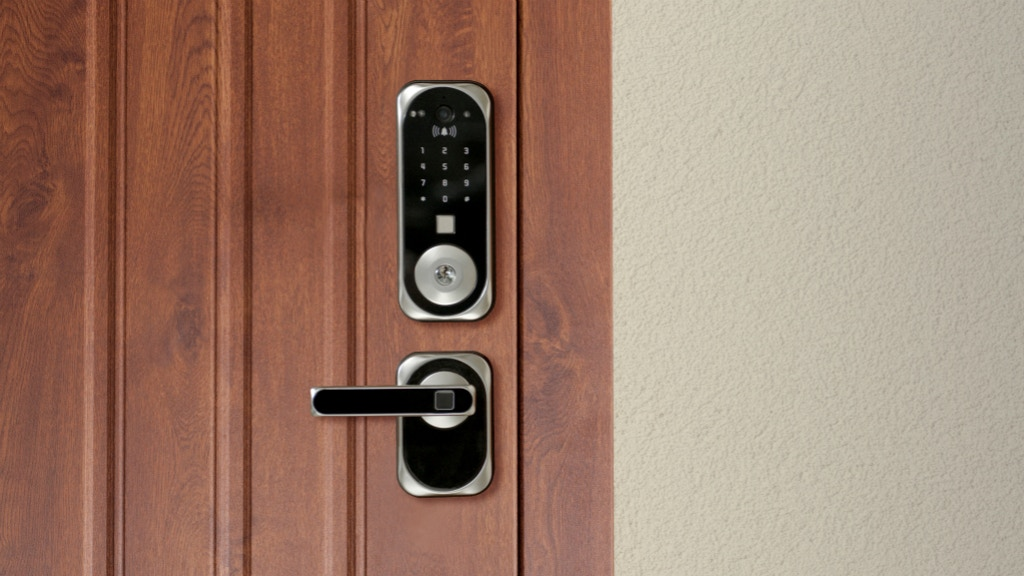 US:E - Camera Equipped Smart Lock with Facial Recognition is the top crowdfunding project launched today. US:E - Camera Equipped Smart Lock with Facial Recognition raised over $11092 from 60 backers. Other top projects include The Streets of Avalon, Record of Dragon War - Ein Manga Fantasy RPG, ...