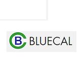 BLUECAL