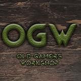 OldGamersWorkshop