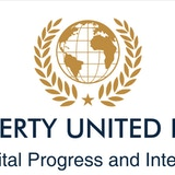 Liberty One United