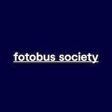 Fotobus Society