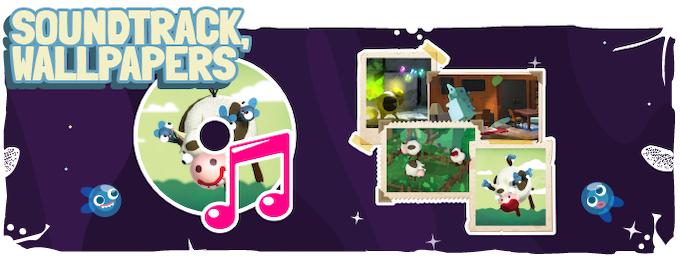 Bug Academy by PlayWay — Kickstarter