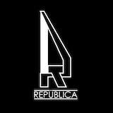 Producciones República