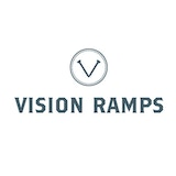 Vision Ramps