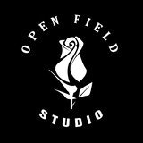 Open Field Studio, LLC
