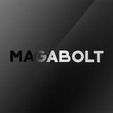 MagaBolt