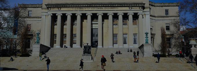 The University where Juliet is a Professor.