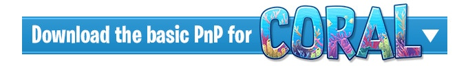 Click here to land on the page with the Coral PnP!