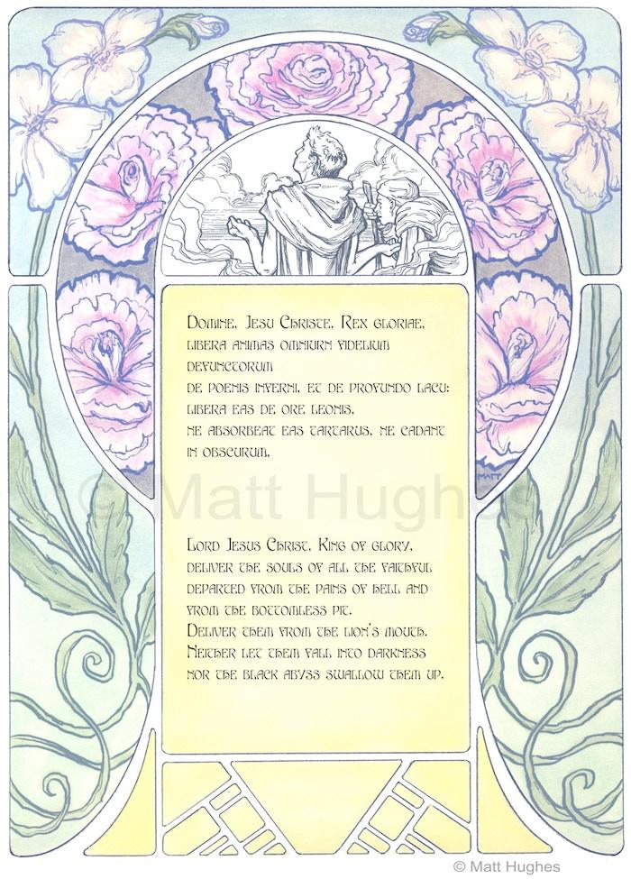 Lyric Page 3