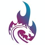 Mystic Dragon Games, LLC