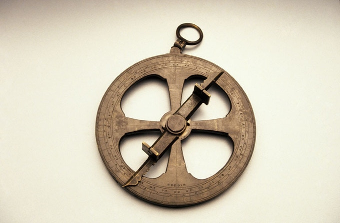 MANCHESTER WATCH WORKS Presents The Champlain Explorer By