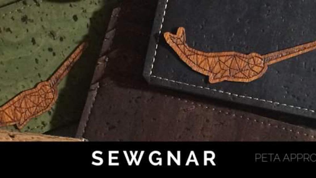 Sewgnar Cork