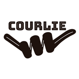 Courlie