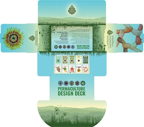 New Box Design by Onbeyond Metamedia