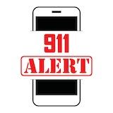 911 Alert