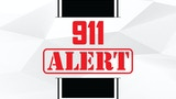 Click here to view 911 Alert App