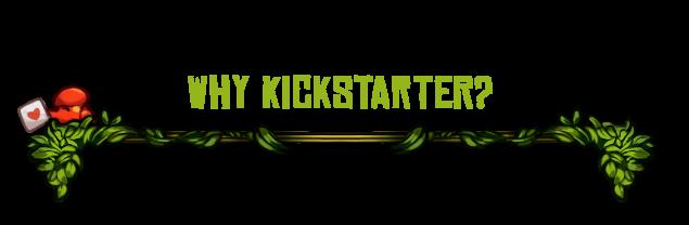 Tunche by LEAP Game Studios — Kickstarter