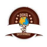 Doxa Entertainment