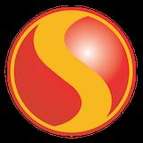 Sanuk Games