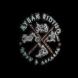 Rybak Riding Gear & Apparel
