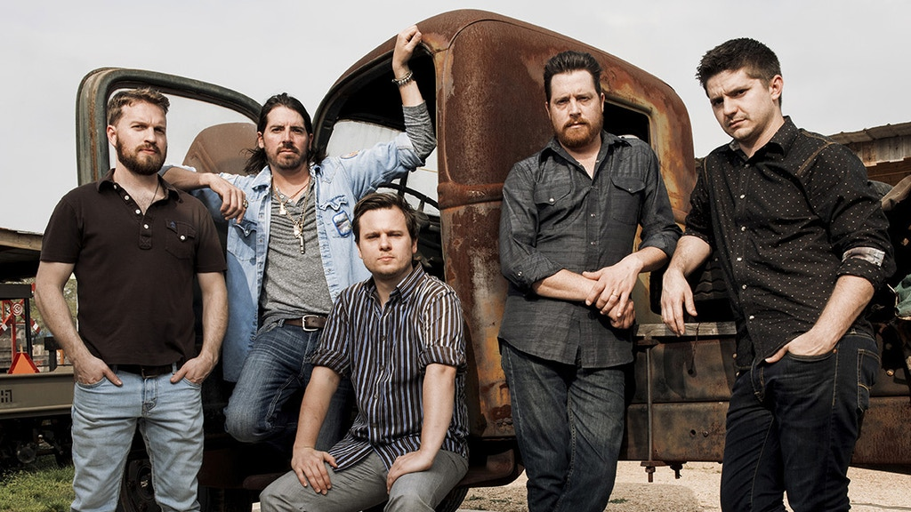Micky and the Motorcars project video thumbnail