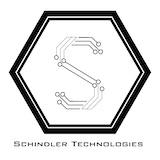 Schindler Technologies