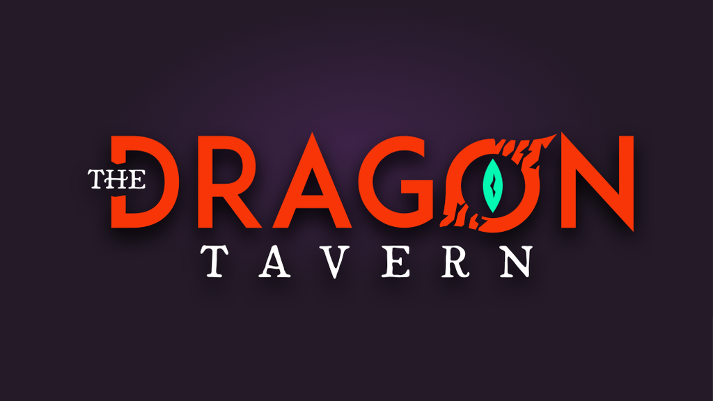 Project image for The Dragon Tavern