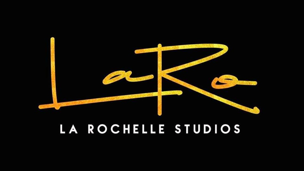 Project image for La Rochelle Studios Start Up