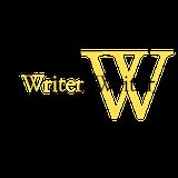 WriterWriter