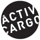 Activ Crew