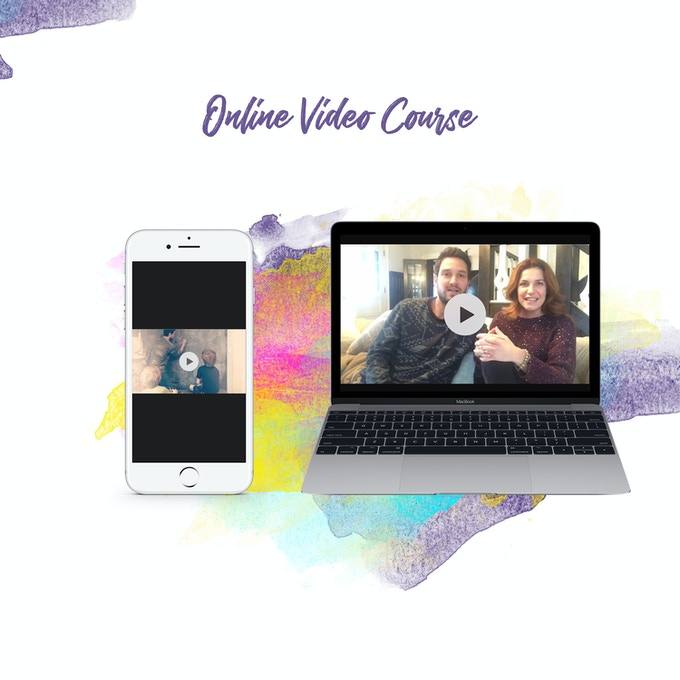 Online Video Course