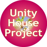 Unity House Project