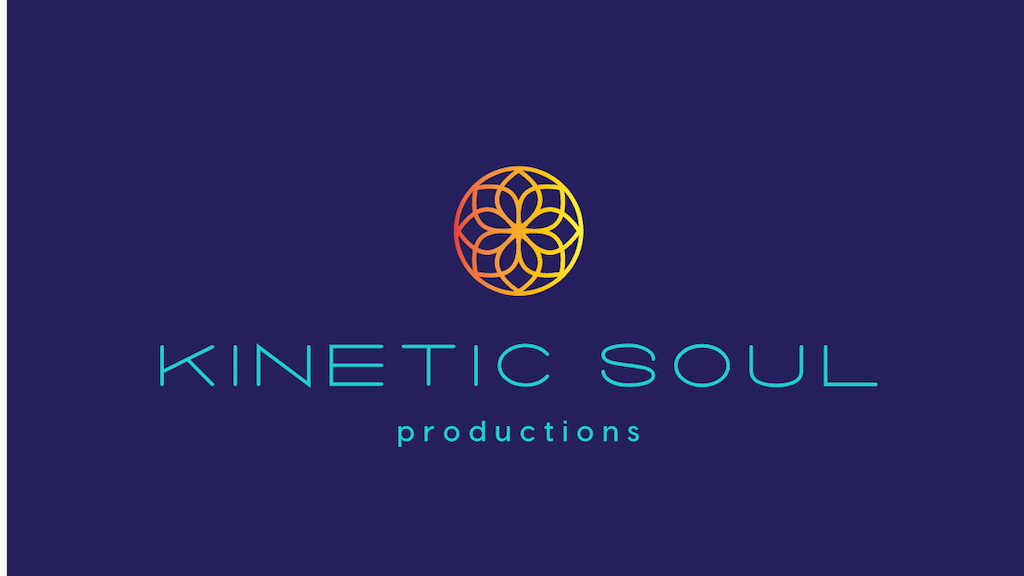 Kinetic Soul: A Film/Theatre Company. project video thumbnail