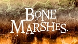 Click here to view The Bone Marshes: A Hex-Mapping Adventure About Getting Lost