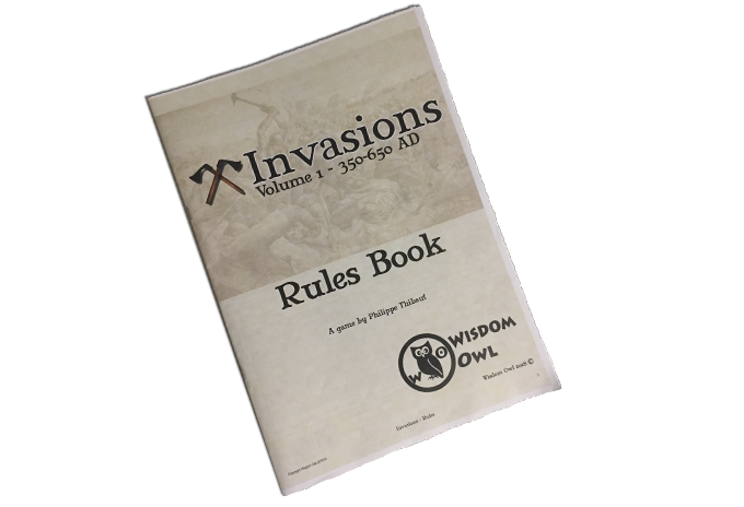 Click to download the rulebook (in English)