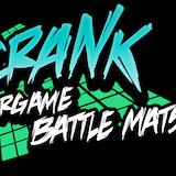 Crank Wargame