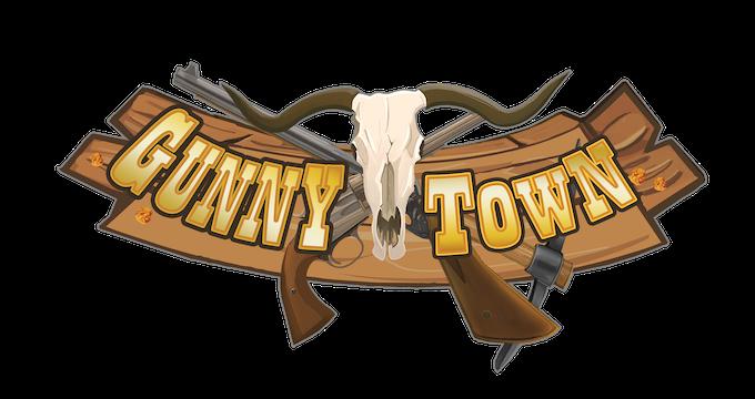 Gunny Town