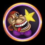 Cheeky Chimp Games