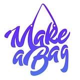 Make-a-Bag