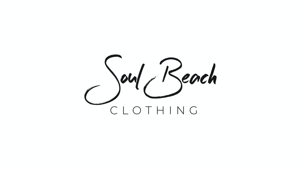 Soul Beach Clothing - Protecting our Oceans