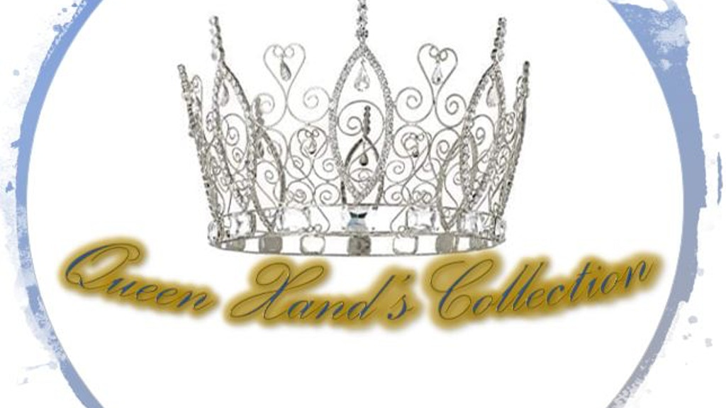 Project image for Queen Xand's Clothing Collection