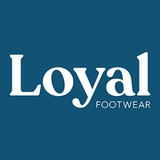 Loyal Footwear