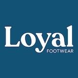 Loyal Footwear