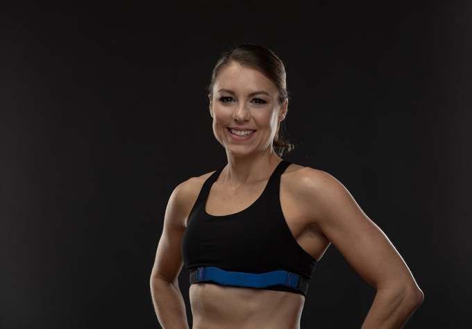 Angela Naeth - Top Ten Red Bull Pro Triathlete - Body M3canix and Atalanta brand ambassador