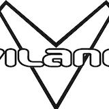 Vilano Bikes