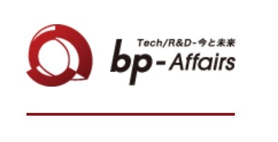 Click Image to Read Article About KickTrack Featured By: Tech/R&D bp-affairs!
