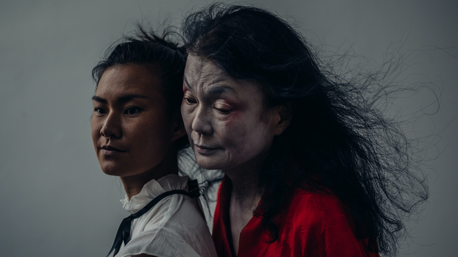 Help us close the gap for Suicide Forest, a bilingual nightmare play premiering in Feb 2019 in NYC. 皆さまの温かいご支援とご協力よろしくお願いします!
