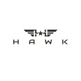 HAWK Watches (deleted)